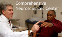 Comprehensive Neurosciences Center